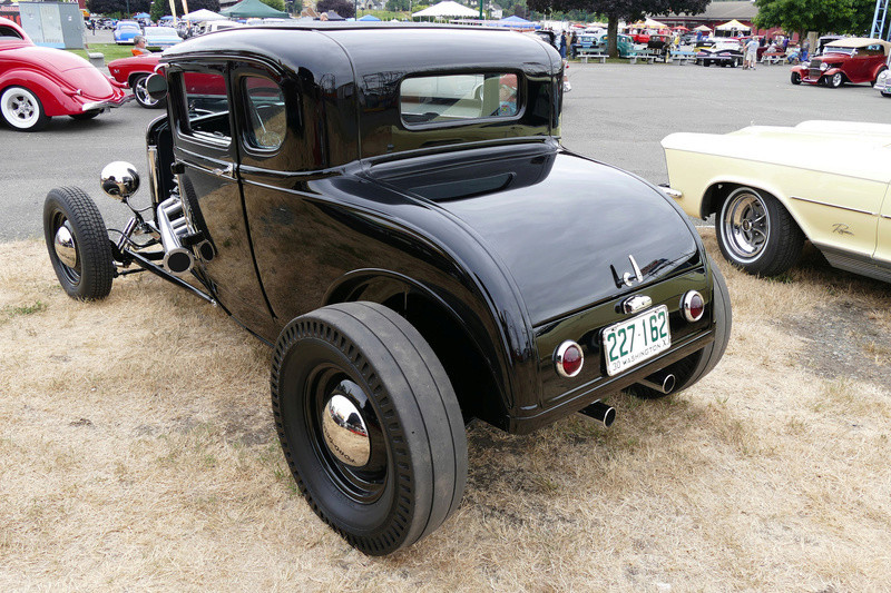 1930 Ford hot rod - Page 6 19941410