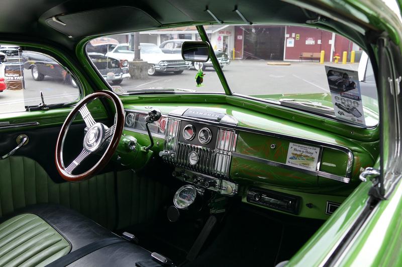Mopar 51 - 54 custom & mild custom - Page 3 20083710