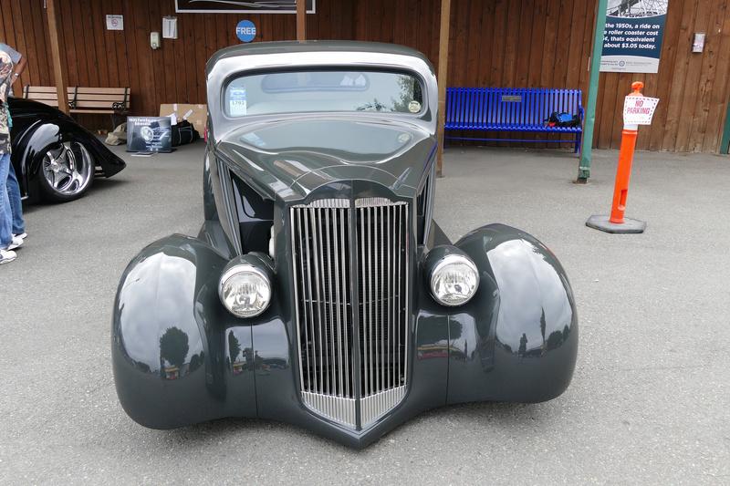 Packard custom & mild custom - Page 2 20105811