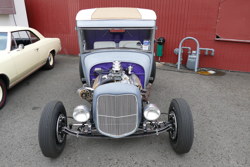 1930 Ford hot rod - Page 6 20389013