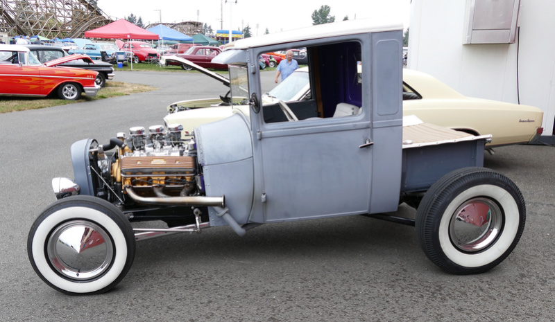 1930 Ford hot rod - Page 6 20583511