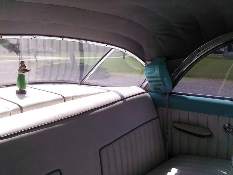 Ford 1949 - 50 - 51 (shoebox) custom & mild custom galerie - Page 25 2114
