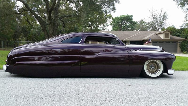 Mercury 1949 - 51  custom & mild custom galerie - Page 32 2313