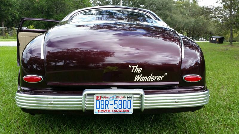 Mercury 1949 - 51  custom & mild custom galerie - Page 32 2414