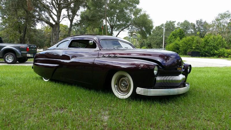 Mercury 1949 - 51  custom & mild custom galerie - Page 32 2514