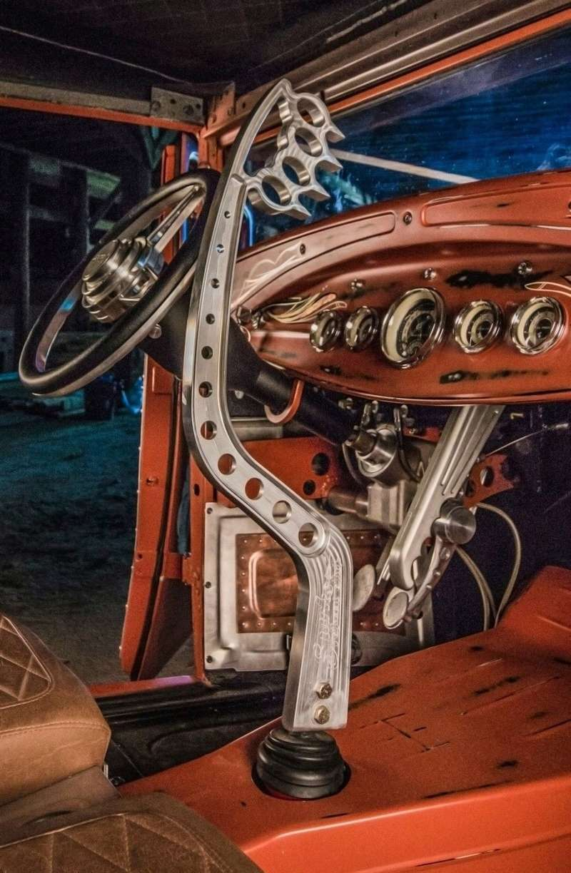 1930 Ford hot rod - Page 6 314
