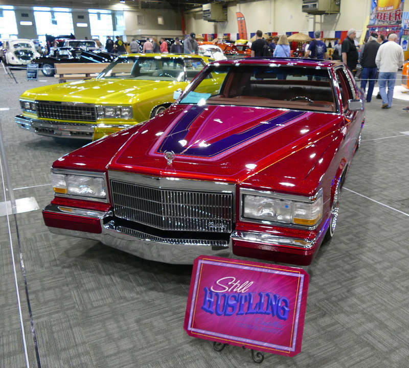 1970's & 1980's Low riders - Page 5 31924512