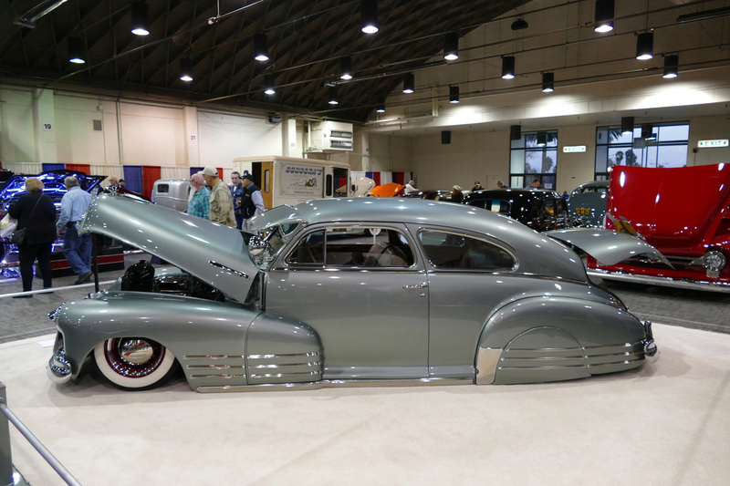 1930's & 1940's Low Riders - Page 7 32668410