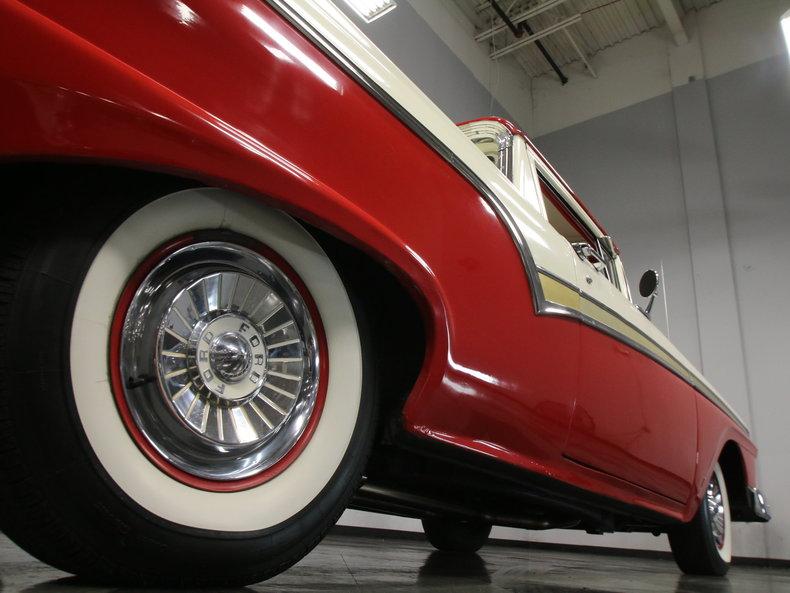 1957 Ford Ranchero 39955910