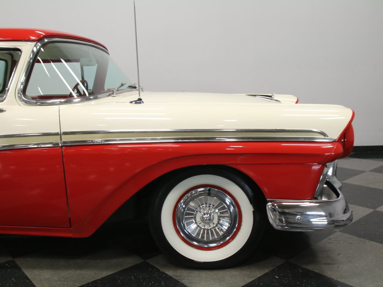 1957 Ford Ranchero 39956410