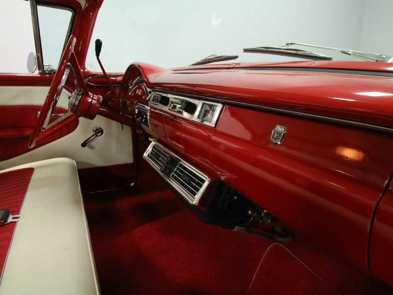 1957 Ford Ranchero 39957110