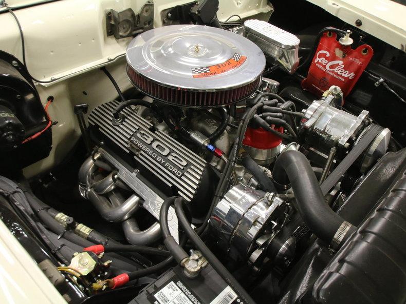 1957 Ford Ranchero 39957610