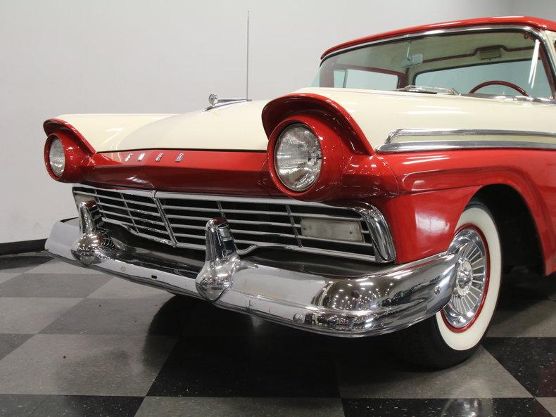 1957 Ford Ranchero 39958310