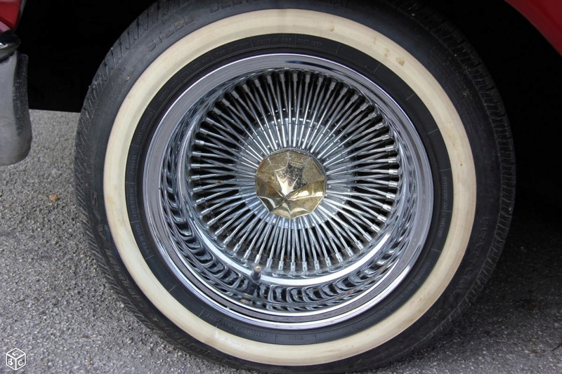 Oldsmobile 1958 - 1960 custom & mild custom - Page 2 48d74110