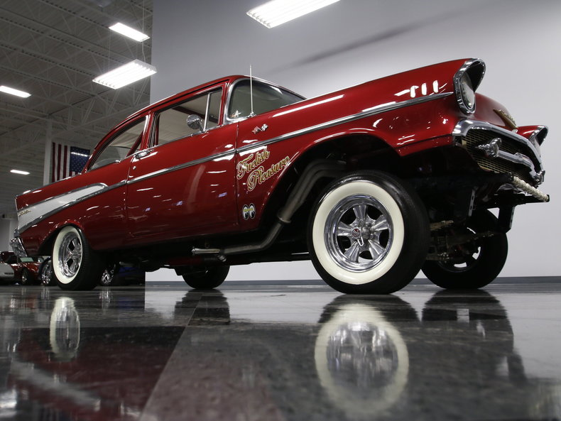 57' Chevy Gasser  - Page 2 53384710
