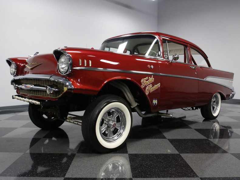 57' Chevy Gasser  - Page 2 53393610
