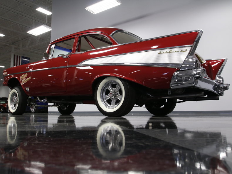 57' Chevy Gasser  - Page 2 53393810
