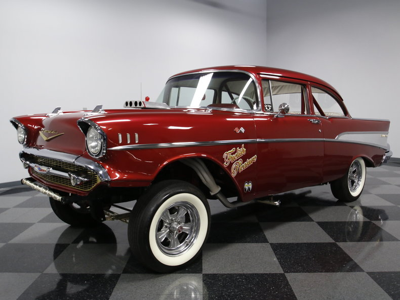 57' Chevy Gasser  - Page 2 53394010