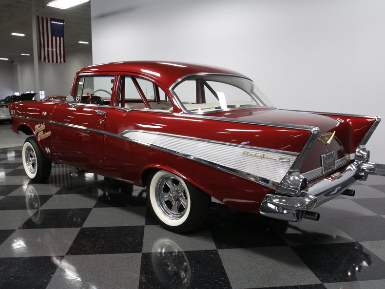 57' Chevy Gasser  - Page 2 53394310