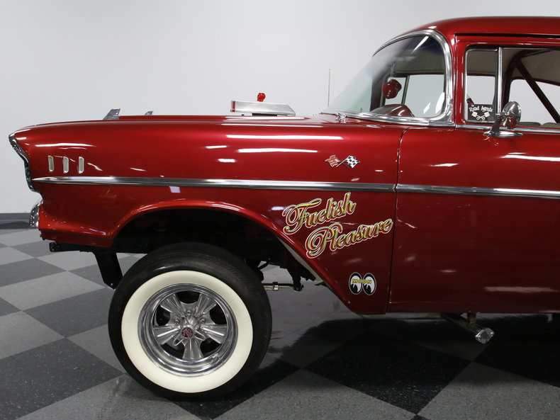 57' Chevy Gasser  - Page 2 53394410