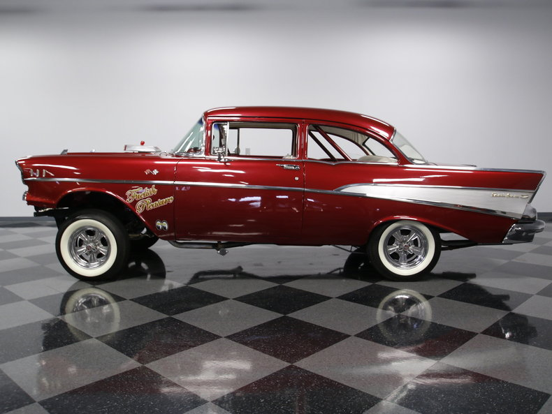 57' Chevy Gasser  - Page 2 53394510