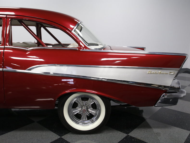 57' Chevy Gasser  - Page 2 53394610