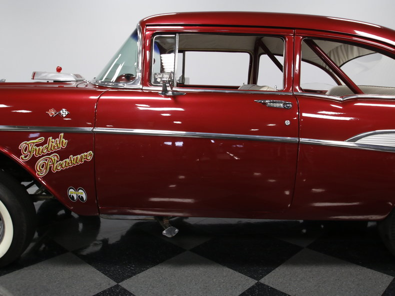 57' Chevy Gasser  - Page 2 53394710
