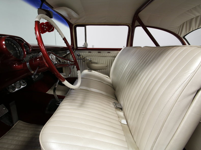 57' Chevy Gasser  - Page 2 53395010