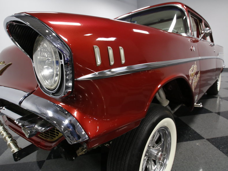 57' Chevy Gasser  - Page 3 53396910