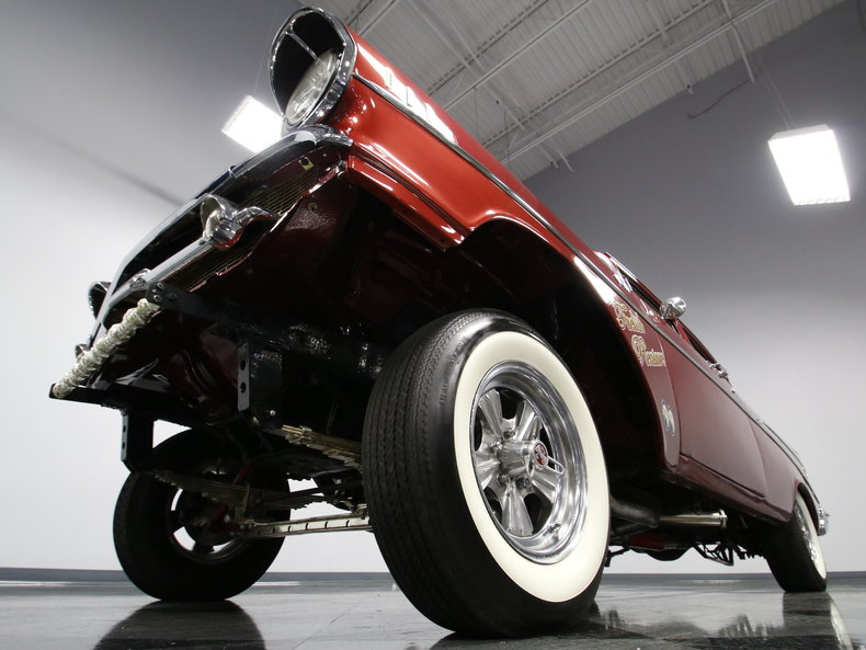 57' Chevy Gasser  - Page 3 53397210