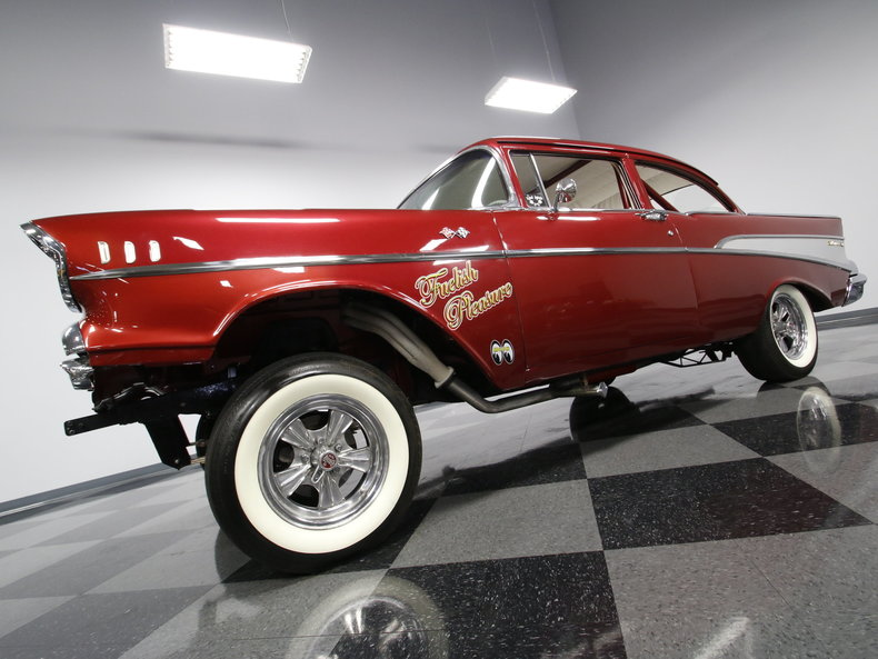 57' Chevy Gasser  - Page 3 53397710