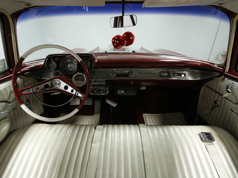 57' Chevy Gasser  - Page 3 53408310