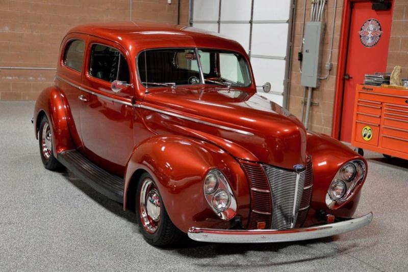 Ford & Mercury 1939 - 40 custom & mild custom - Page 8 58853114