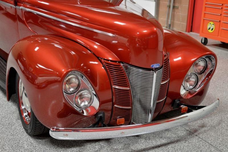 Ford & Mercury 1939 - 40 custom & mild custom - Page 8 58853115