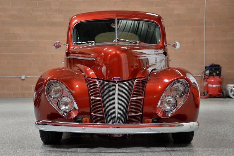 Ford & Mercury 1939 - 40 custom & mild custom - Page 8 58853121