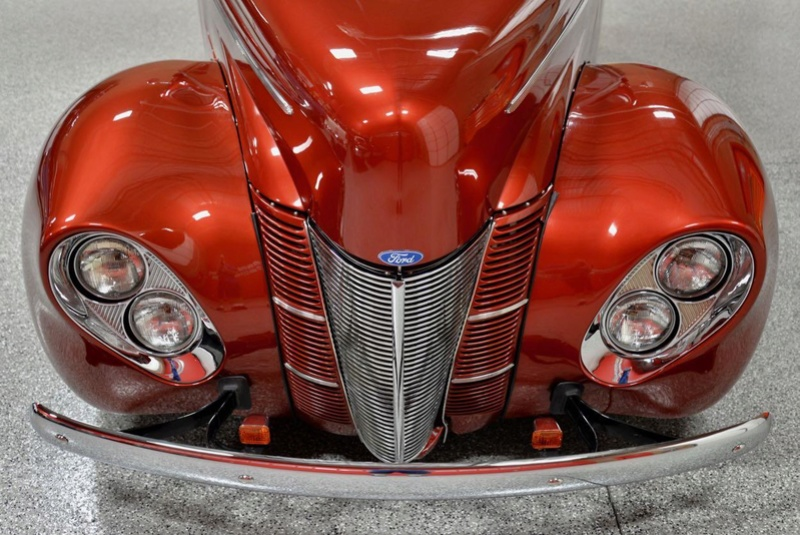Ford & Mercury 1939 - 40 custom & mild custom - Page 8 58853122