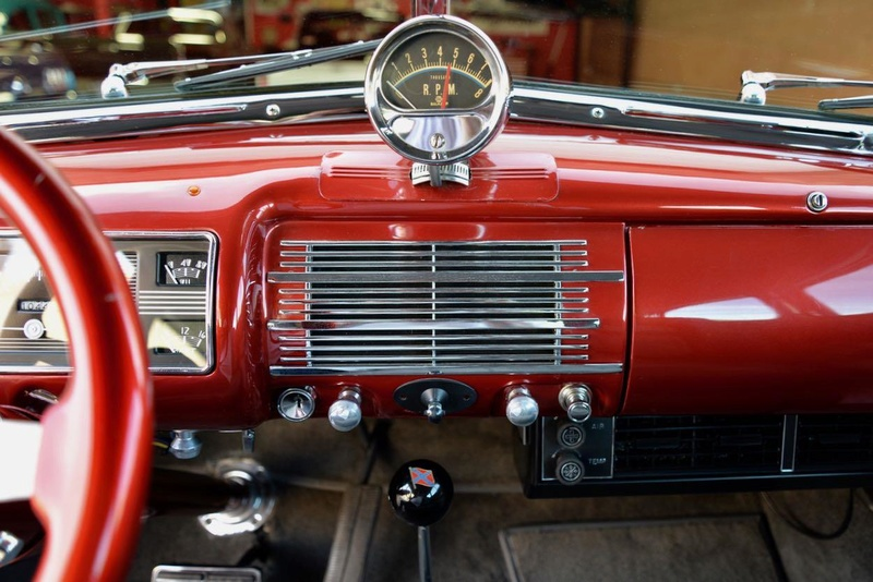 Ford & Mercury 1939 - 40 custom & mild custom - Page 8 58853128