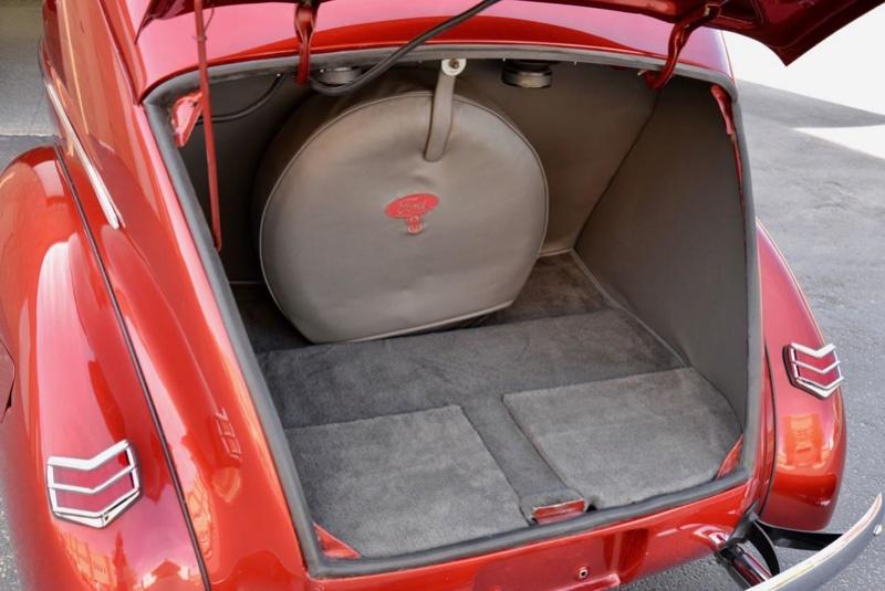 Ford & Mercury 1939 - 40 custom & mild custom - Page 8 58853134