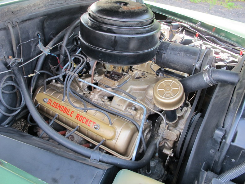 Oldsmobile 1948 - 1954 custom & mild custom - Page 7 7698_d10