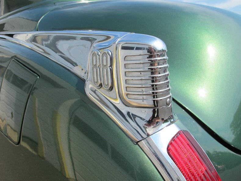 Oldsmobile 1948 - 1954 custom & mild custom - Page 7 7703_010