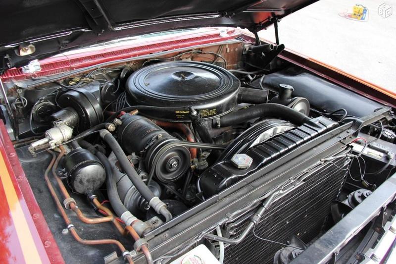 Oldsmobile 1958 - 1960 custom & mild custom - Page 2 9770ac10