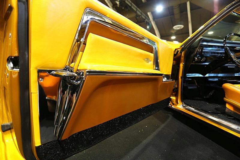 1966 Buick Riviera GS - Hot Rods & Custom Stuff Hot-ro10