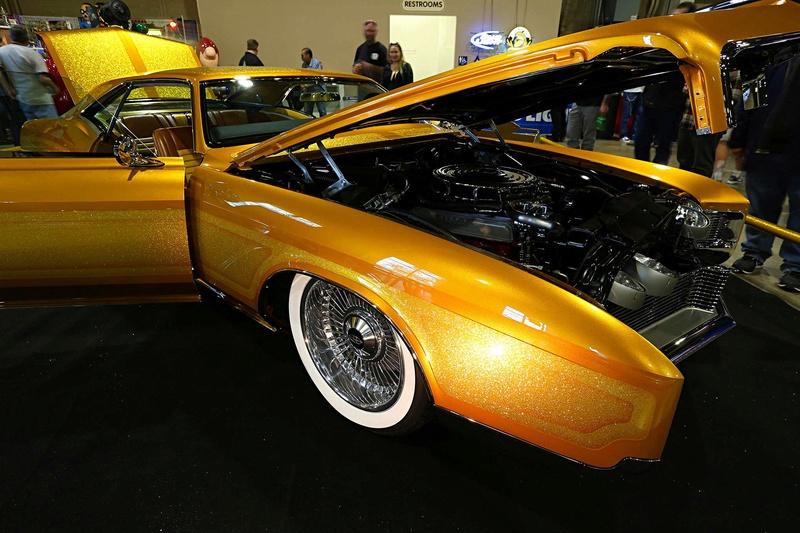 1966 Buick Riviera GS - Hot Rods & Custom Stuff Hot-ro17