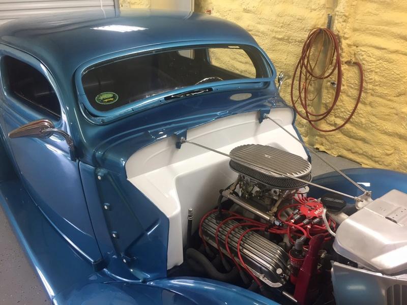 Ford 1935 - 38 custom & mild custom - Page 5 Img_2210