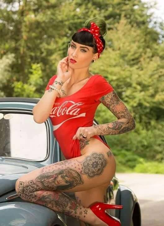 Hot Rod Pinup  - Page 5 16996210
