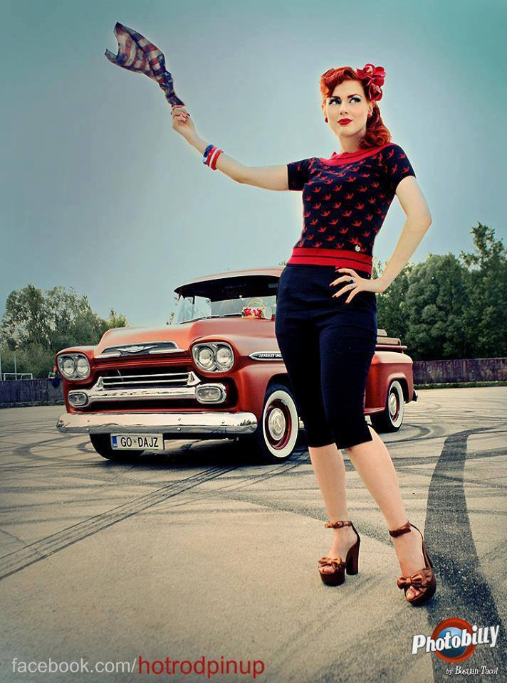 Hot Rod Pinup  - Page 6 17203010