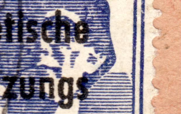 Allgemeine Ausgaben der Sowjetischen Besatzungszone - Seite 3 196ia10