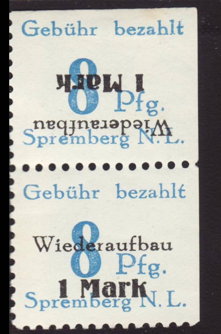 nach - Deutsche Lokalausgaben nach 1945 - Seite 9 21b10