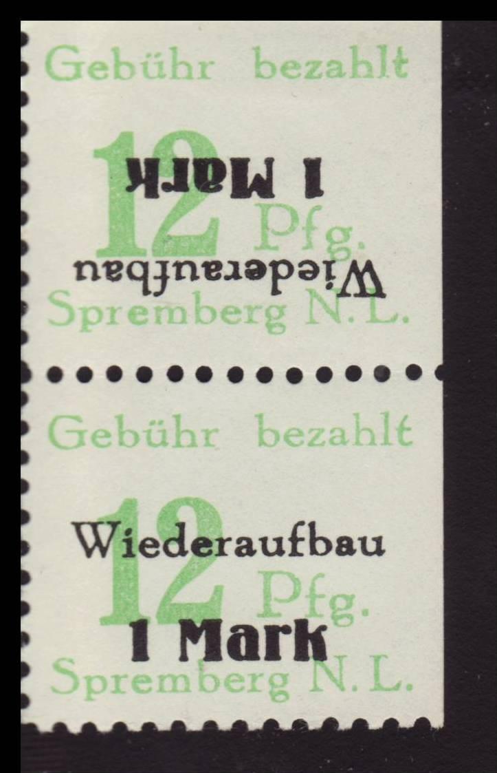 nach - Deutsche Lokalausgaben nach 1945 - Seite 9 22b10