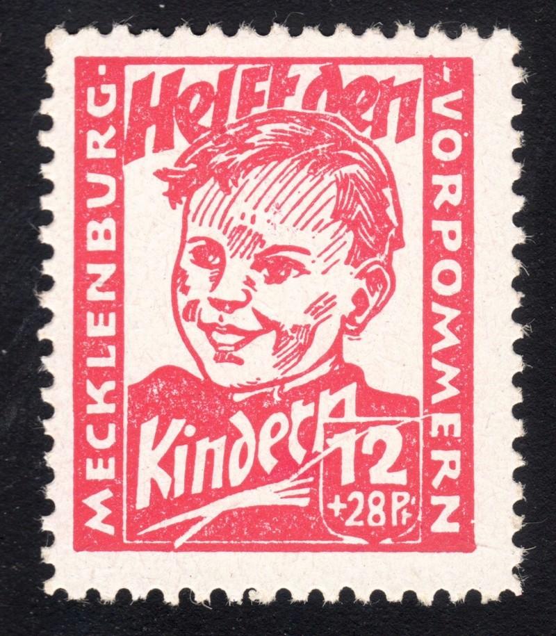 Mecklenburg - Vorpommern (OPD Schwerin) -Sowjetische Besatzungszone - Seite 8 28aii10